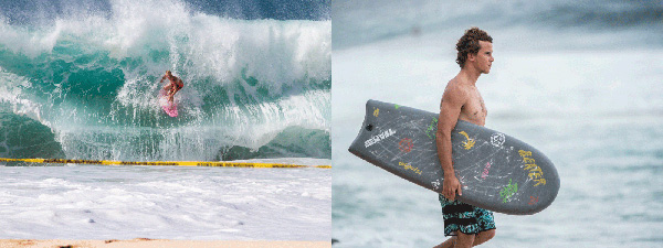 Catch Surf , キャッチサーフ